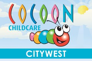 Cocoon Citywest