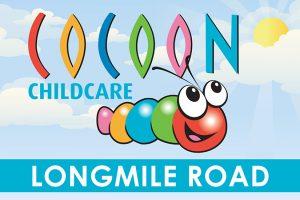 Cocoon Longmile Road