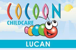 Cocoon Lucan
